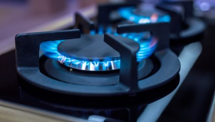 An Oversupplied Market Will Continue to Pressure Natural Gas ETFs
