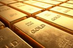 Coronavirus Concerns Tamp Down Gains for Gold