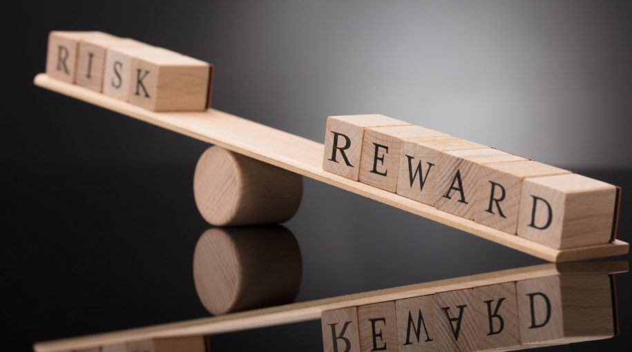 Dynamic Strategies for Generating Income While Managing Risk