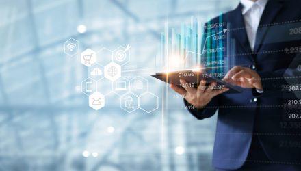 ETF Edge The Behavioral Finance & Investing Advantage