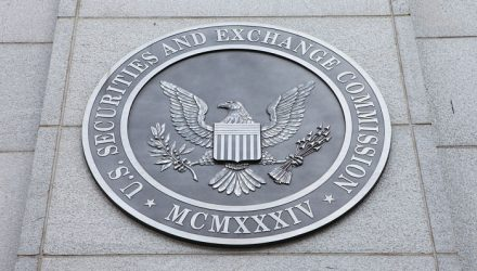 Fixing a Hole: The SEC's Proposed Derivatives Rule