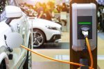 Floor it With This Electric Vehicle ETF