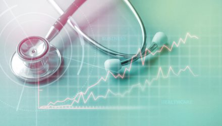 Healthcare, Technology ETFs for Dividend Growth Opportunities