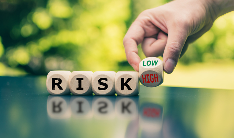 How to Effectively Hedge Risk in the Year Ahead