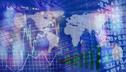 Infusive Launches New Global Equities ETF 'JOYY'