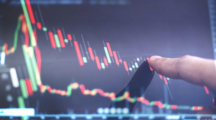Intensifying China Virus Outbreak Weighs on U.S. Stock ETFs