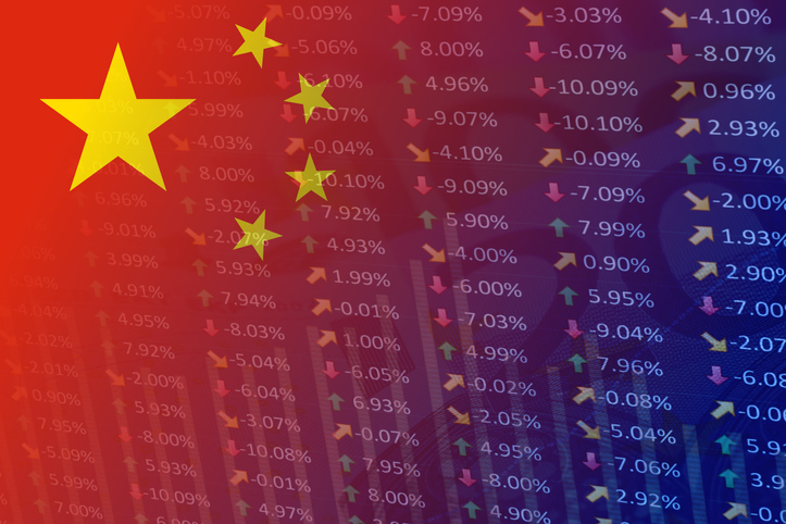 Investors Should Be Mindful of Their China ETF Exposures