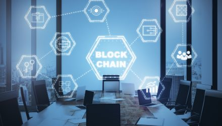 Blockchain technology is making its way into every sector, so naturally it makes sense that companies will want to hire individuals who have employable skills related to blockchain.