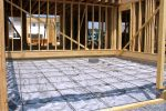 Mortgage Rates Falling Could Have Homebuilder ETFs Rising