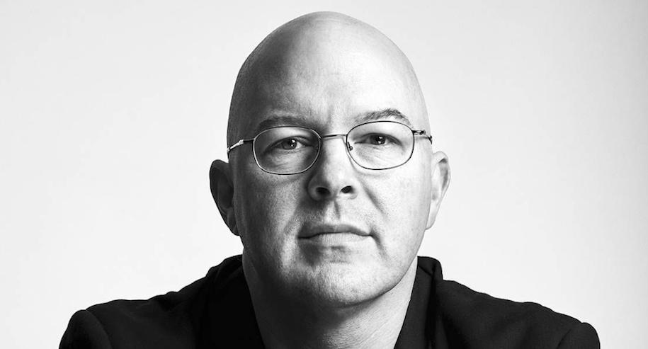 Dave Nadig Joins ETF Trends, ETF Database
