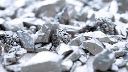 Platinum Could Narrow Gap Against Palladium