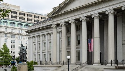 Return of 20-Year Treasury Note Could Fuel Corporate Bonds