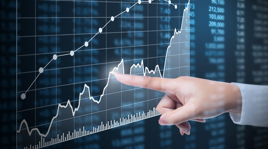Rise of Active ETFs a Persistent Topic at Inside ETFs Conference
