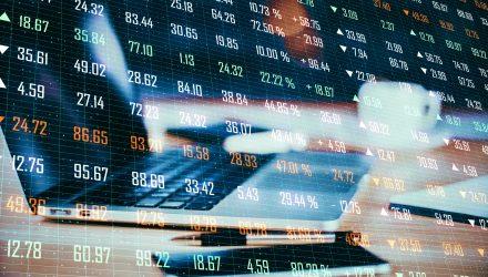 State Street Announces Index Changes to SPDR® Portfolio ETFs