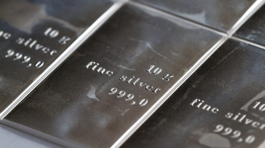 Take Caution: Choppiness Abound in the Silver Markets