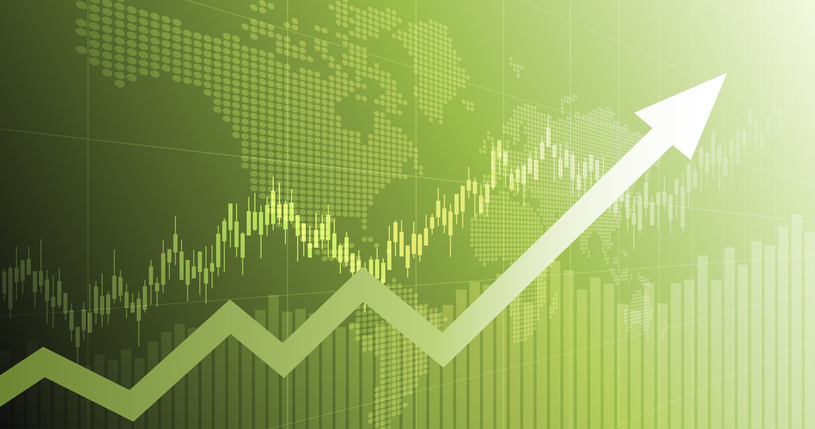 The Moat Stocks that Powered 2019 Outperformance