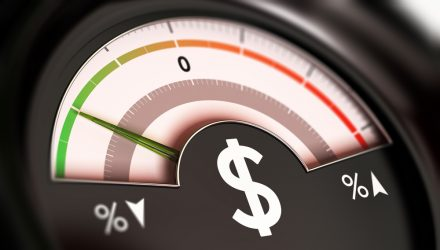 There Is More to ETFs Than Low Fees