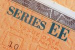 Treasury Yields Move Higher as Markets Shrug off Iran Retaliation