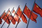 U.S. Stock ETFs Retreat on New China Virus Outbreak