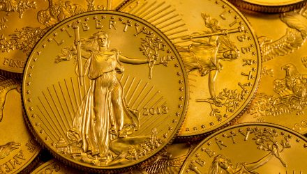 Uptrend In Gold Is Likely To Persist Say Experts