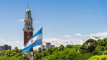 What to Expect From the Argentina ETF This Year