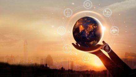iM Global Partner and DBI Launch New Alternative ETF