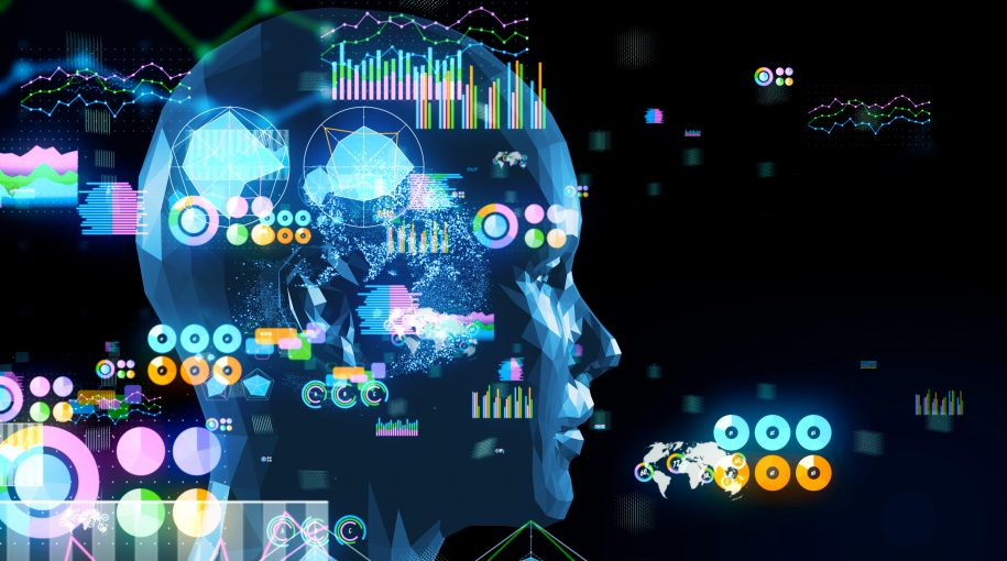 Artificial Intelligence, Machine Learning Enhancing Tasks for Engineers