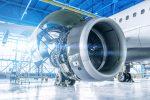 BNP Paribas, JetBlue Close Industry-First ESG-Linked Loan