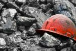 Coal Miners Trying to Find Ways to Bounce Back, Standout