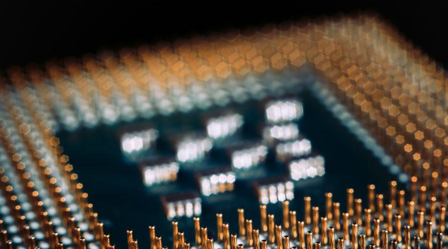 Coronavirus Isn't Stopping Semiconductor Growth, 3 ETFs to Watch