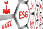 ESG ETFs Help Investors Avoid Exposure to Some Headline Risks