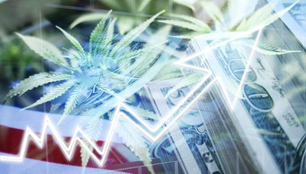 Earnings Season Beckons for Cannabis Stocks