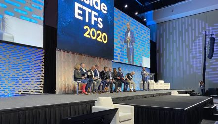 Florida was Infested with ANTs (Active Non-Transparent ETFs)