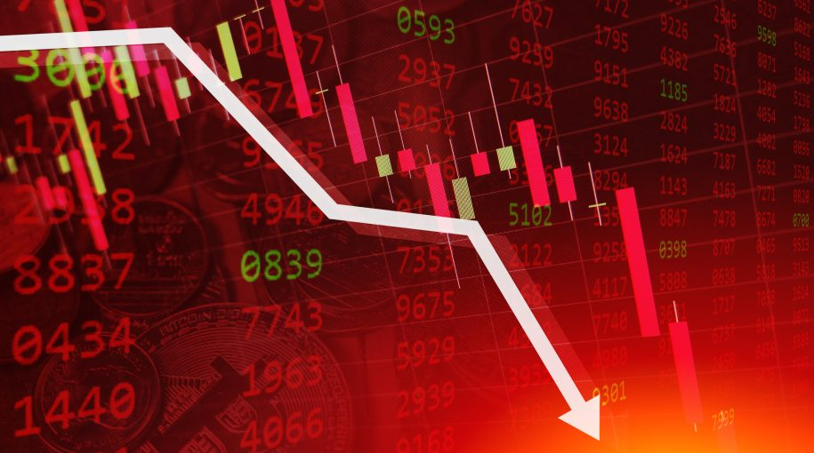 MIT Study Shows 70% Chance of Recession in Next 6 Months