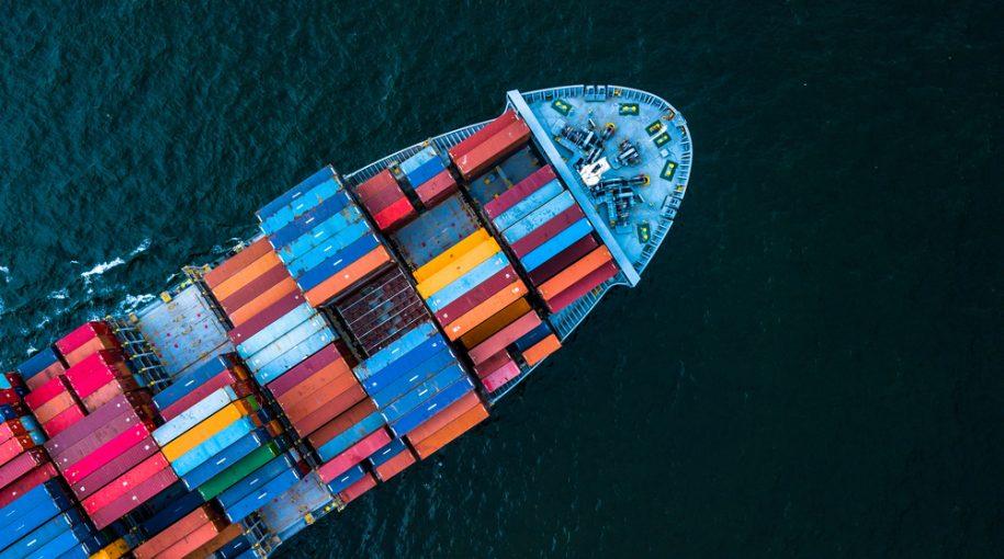 Global Shipping ETFs Among Worst Hit in Wake of Coronavirus Outbreak