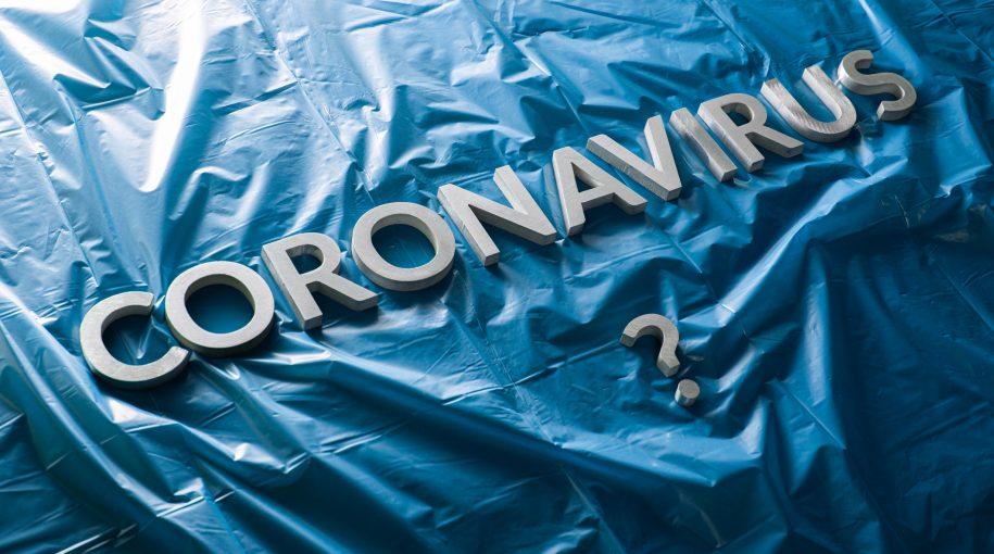 Go Short Amid Coronavirus Volatility with these 5 ETFs