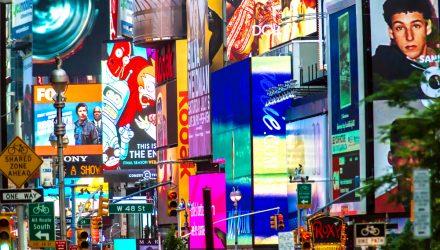 How Programmatic Advertising Is Making Brands Money in 2020