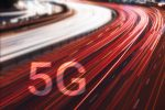 How to Invest for the 5G Revolution