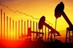IEA Expects Oil Demand to Fall for First Time in 10 Years