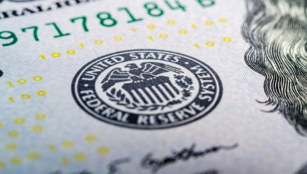 Income, the Fed and What to Look for in 2020