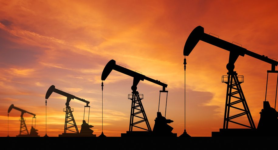 Investors Could Look to Treasuries, Inverse Oil ETF Plays to Hedge Risks