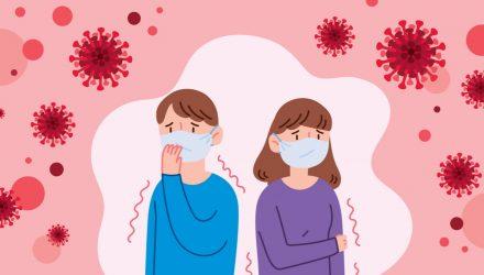 Ken Langone Says Coronavirus Panic Could Be Getting Excessive