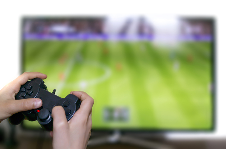 Live-Streaming Could be a Real Lift For Video Game ETFs