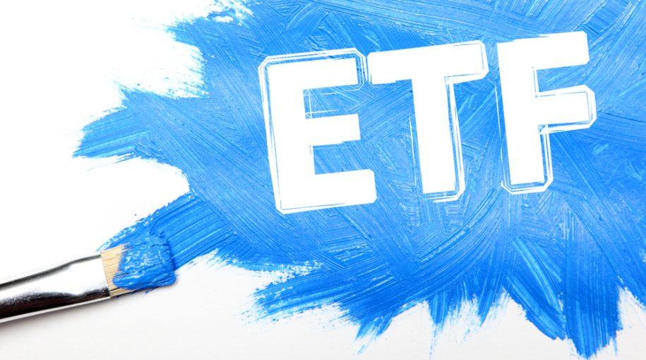 Low-Cost ETFs: Strategies for Efficient Broad Market Exposure