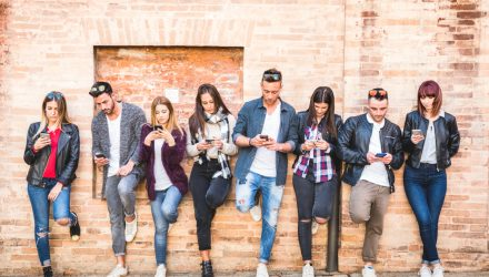 Millennials May Be the Key to Continued Economic Growth