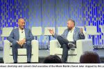 Nontraditional Funds Took the Stage at World's Biggest ETF Conference