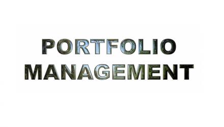 How to Construct an ETF Model Portfolio? A 5 Step Program