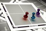 Rebalancing and Risk Tolerance