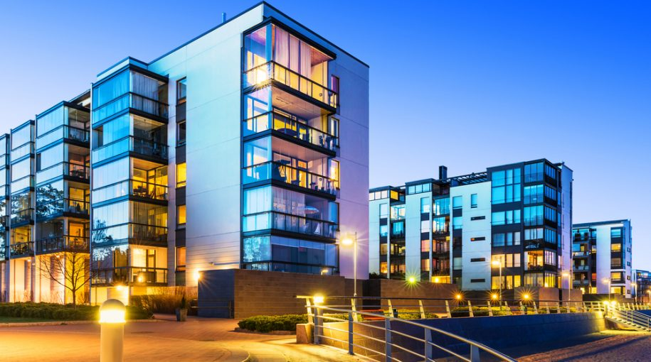 Residential REITs ETFs to Capitalize on Increased Trend for Renting