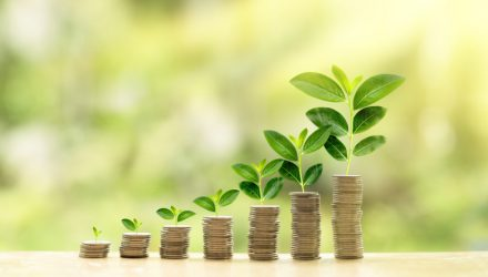 Responsible and Sustainable Investing the 'New Norm in Less Than Five Years'